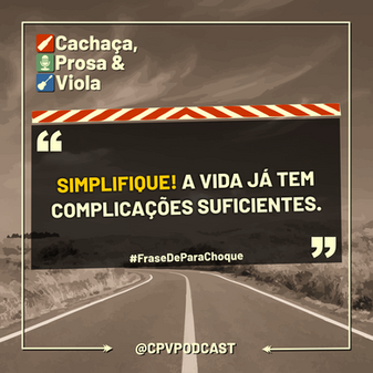 cpv028frase.png
