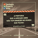 cpv038frase.png