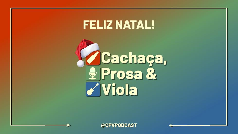 Cordel de Natal