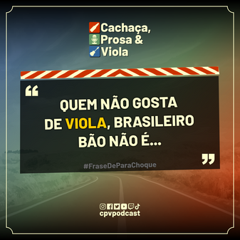 cpv056frase.png