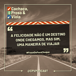 cpv024frase.png