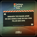 cpv054frase.png