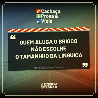 cpv061frase.png