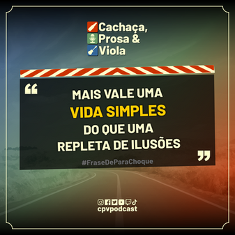 cpv050frase.png