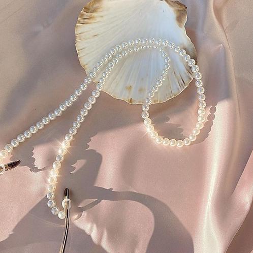 Pearl Leash