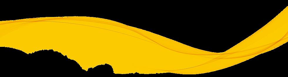 Welle-einzeln.png