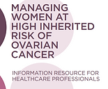 Breast and ovarian cancer prevention.PNG