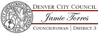 Jamoie-Torres-District-3-council-woman.j
