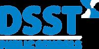 DSST-Logo_RGBrev.png