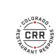 CRR-Logo-Color-Rev-RGB.png