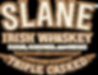 160-1605406_slane-irish-whiskey-logo.png