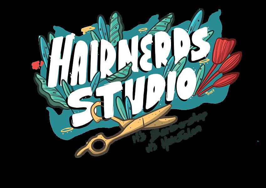 Hairnerds tulisan (2).png
