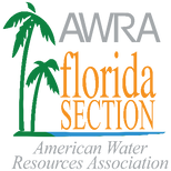 AWRA Florida Logo
