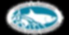CHNEP-NEW_logo_053119-02.png