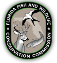 State Wildlife Grant - Estuarine Habitat Enhancement