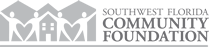 Southwest Florida Community Foundation Logo