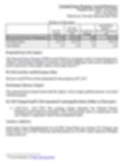 EPA FY19 Budget.PNG