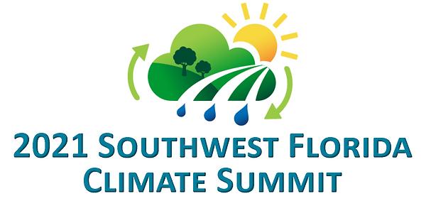 2021 Southwest Florida Climate Summit