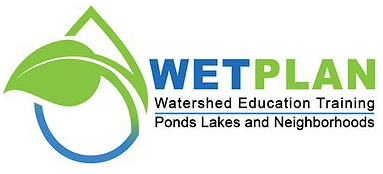 WETPLAN logo