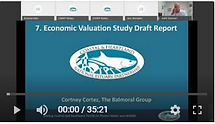 Ms. Cortez Economic Valuation.PNG
