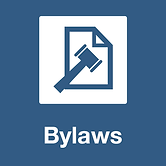 Management Committee ByLaws