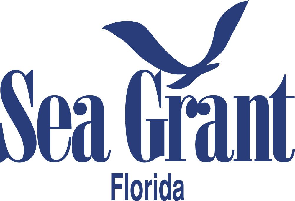 Sea Grant Florida Logo