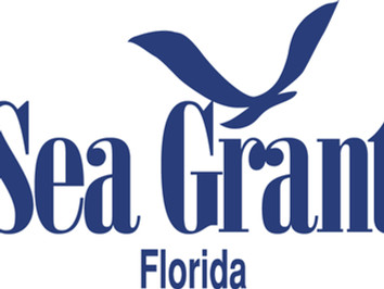 Florida Sea Grant Funding Opportunity for FY 2022