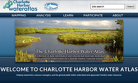 CHNEP Water Atlas