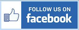 ZPfacebook.jpg