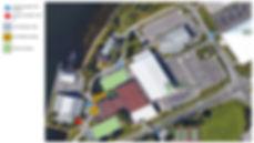 Garrison Ball Parking Map.jpg