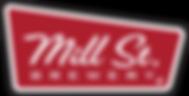 2018-Mill-Street-Logo.png