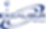 excalibur_logo_cmyk.png
