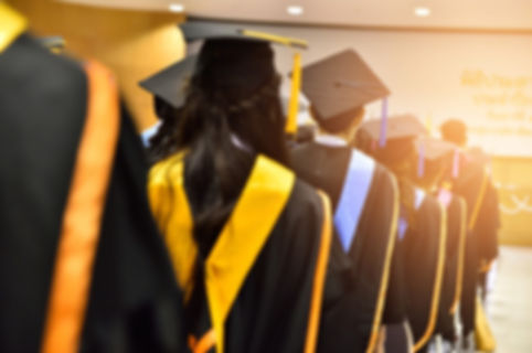 hs-graduation-rates.jpg