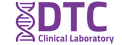 ClinicalLogoTranspoPURPLE_edited.png