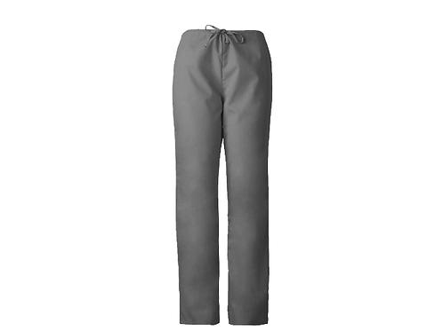 IDTC Unisex Scrub Pants