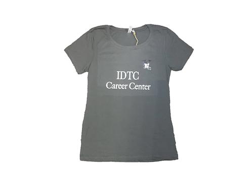 IDTC's Short Sleeve