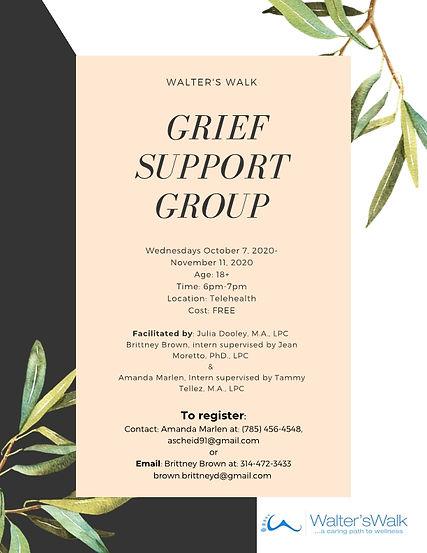 Grief Group flyer Oct-Nov.pdf corrected.