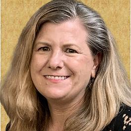 Kathryn Van Voorhees