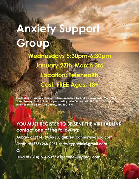 Anxiety Support Group Flyer.png