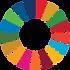 SDG Wheel_Transparent_WEB copy.png