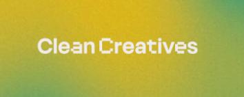 Clean Creatives
