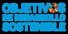 S_SDG_logo_without_UN_emblem_Square_Tran