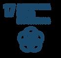 S_SDG_Icons_Inverted_Transparent_WEB-17