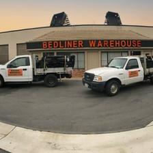 bedliner_warehouse_1.jpg