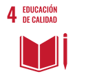 S_SDG_Icons_Inverted_Transparent_WEB-04