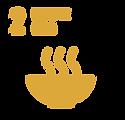 S_SDG_Icons_Inverted_Transparent_WEB-02