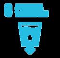 S_SDG_Icons_Inverted_Transparent_WEB-06