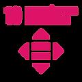 S_SDG_Icons_Inverted_Transparent_WEB-10