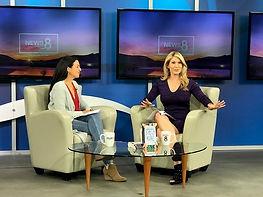 Amber on CBS8 SD.jpg