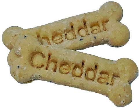 Small Biscuit Bones - Baked weekly - Australian